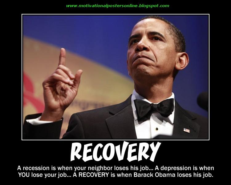 barack obama funny jokes - photo #27