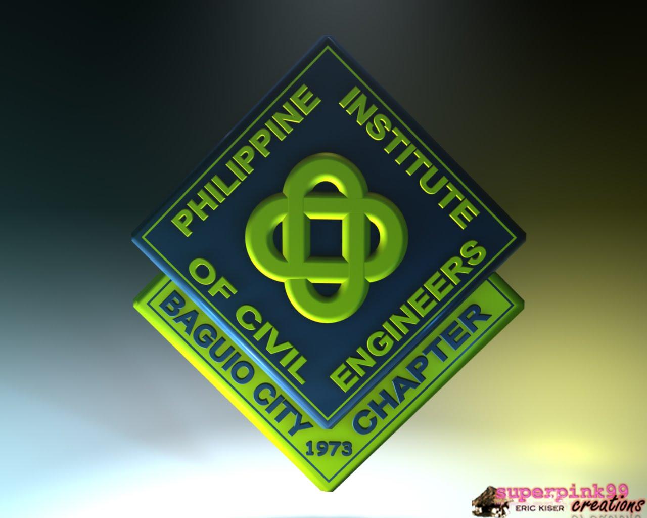 Creative Arts Pice Logo