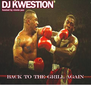 Backyard Brawl and The Final Competitor (Uncivilized Boxing Action Series #3 and #4)