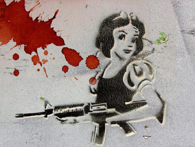 Filmic Light Snow White Archive Antithetical Snow White