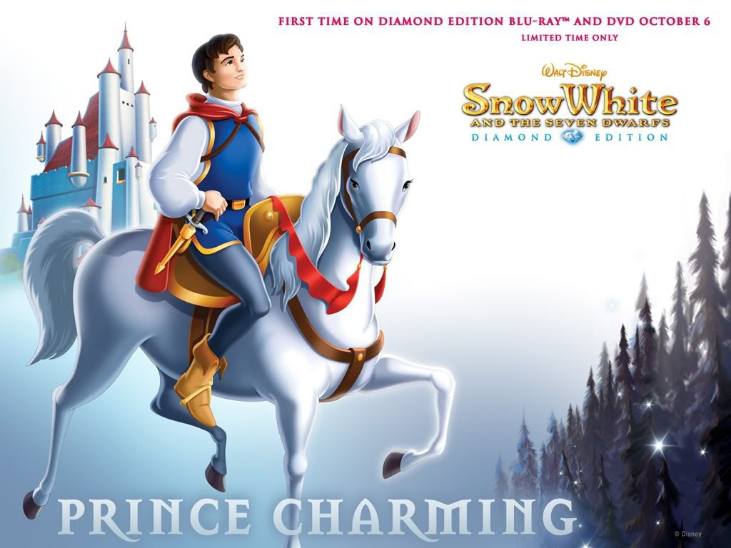Filmic light snow white archive 2009 diamond edition - Prince wallpaper ...