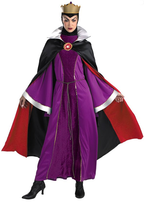 Halloween - Contemporary Costumes. Evil Queen. Child Size Snow White  sc 1 st  Filmic Light & Filmic Light - Snow White Archive: Halloween - Contemporary Costumes