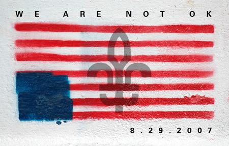 https://2.bp.blogspot.com/_AjqoJBdwkko/RtT-UB2T9YI/AAAAAAAAAJQ/ItrI3UTUEmY/s1600/notokflag.jpg