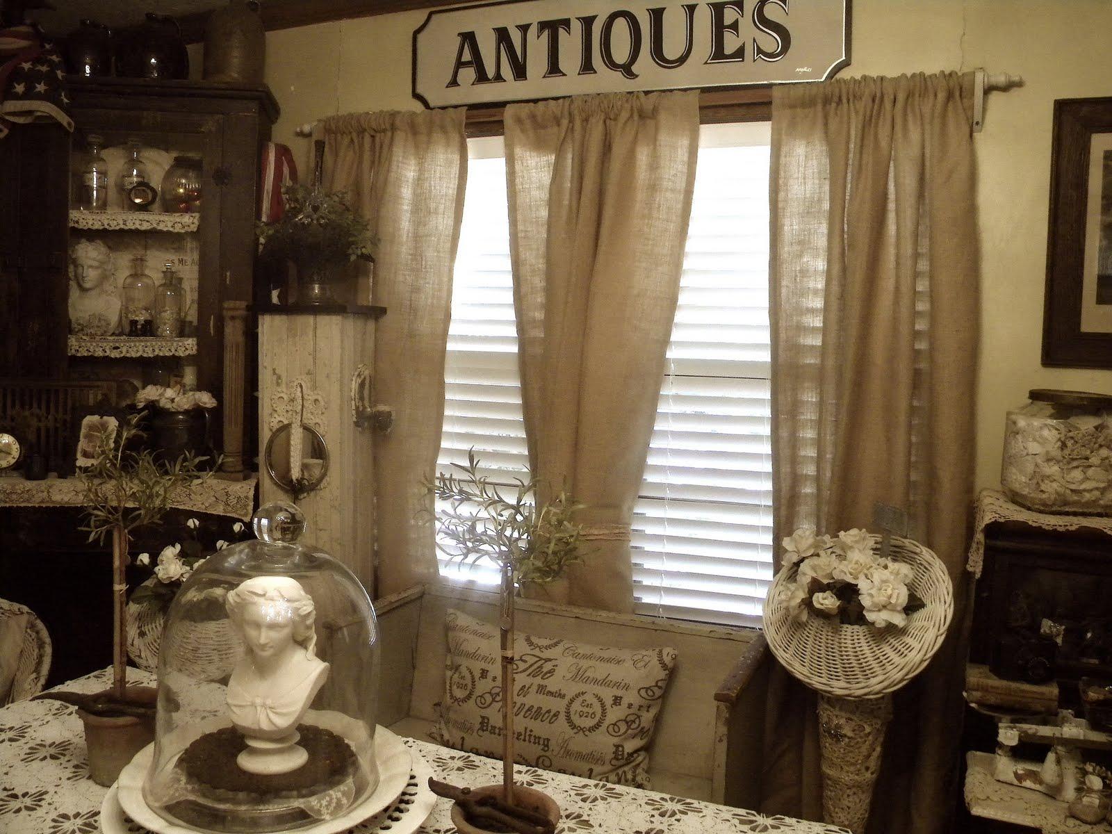Curtains For My Living Room West Elm Furniture Cheryls Cottage Home Burlap