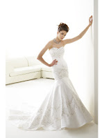 The World of Wedding Fabric