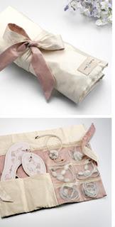 Jane Rafter Sandals