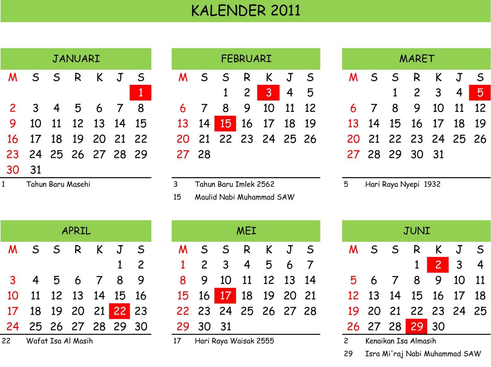 Kaleneri