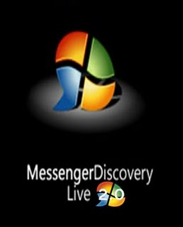 messenger discovery live 2.5.94