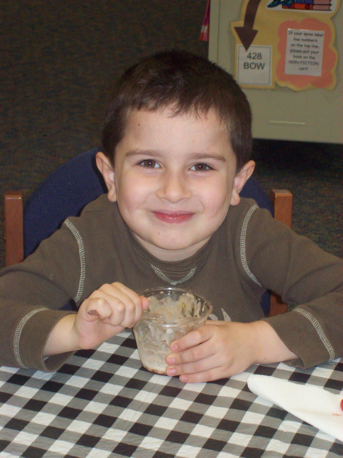 Kinder Garden: Kindergarten Chronicles: A Kindergarten Blog...: Going