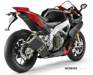 CIKIJING MOTOR RACING (CMR): Mei 2010
