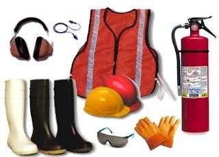 3865af0f62b seguridad industrial