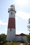 Middle Island Lighthouse