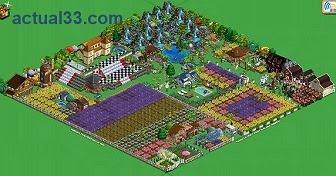 https://2.bp.blogspot.com/_AqOCX-oPZTk/S_c7ggK2J8I/AAAAAAAAAB0/ghPbCGYEcGQ/s1600/farmvillegranjacompletar.JPG