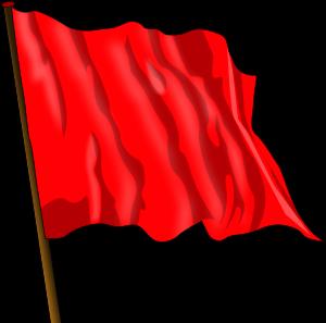 https://i1.wp.com/2.bp.blogspot.com/_ArNtK0Nb0Jk/SBCNkeG-_QI/AAAAAAAAAJo/RSSyzJIht2w/s400/bandiera%2Brossa.png