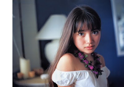 Miku Ishida (b. 1988) nudes (83 photos), Topless, Leaked, Instagram, panties 2006