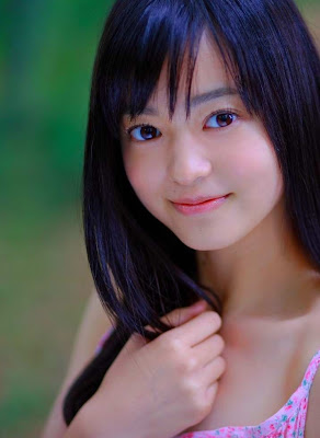 Hots Nude Photo Book Japanese Girls Jpg
