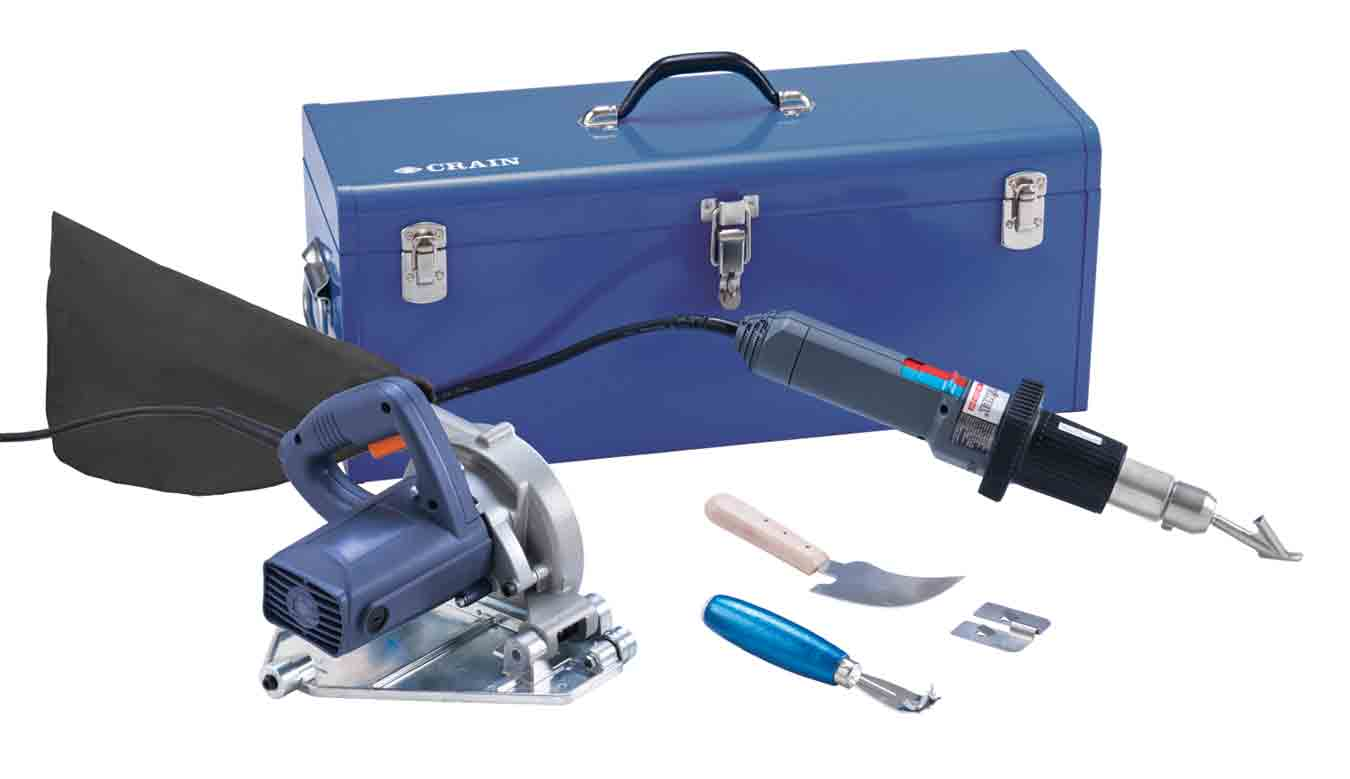 Welding Amp Soldering Tools
