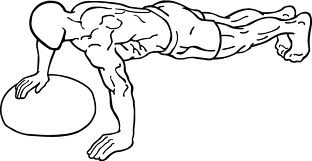 116Fit: Weekend Warrior Workout
