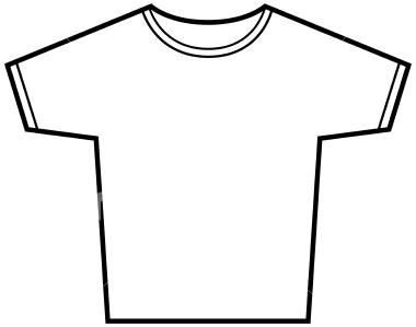 los de primer ciclo: 2ºA Y C ENGLISH EXAM. UNIT 4:CLOTHES.