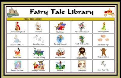 1000 39 s fairy tales resources learningenglish esl. Black Bedroom Furniture Sets. Home Design Ideas
