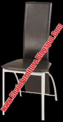 Chanies Dining Chair