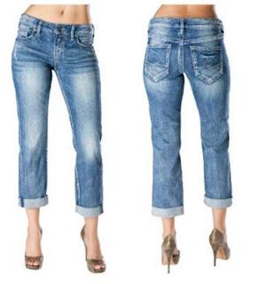 Royal Expressions Boutique Sam Amp Suki 17 Quot Silver Jeans