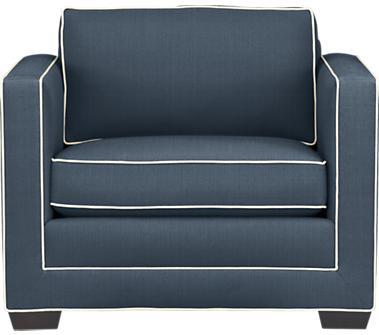 regency mahogany sofa table midtjylland fc copenhagen sofascore piping and plaid! | nbaynadamas furniture interior