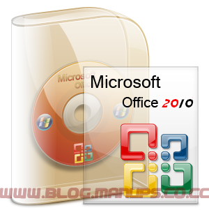 Direct Download Links – Microsoft Office Professional Plus