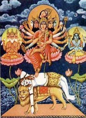 Shiva Lingam Hd Wallpapers Triveni Sangam Kamakhya Mata Guwahati