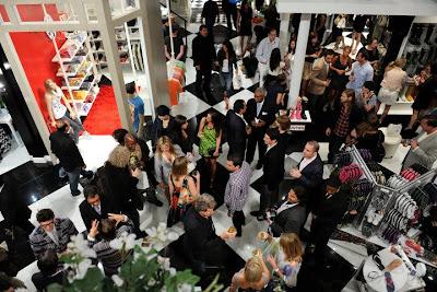 Limelight Marketplace's Photos | ModaListas.com is Ready for Limelight Marketplace Stay Tune for Opening Date
