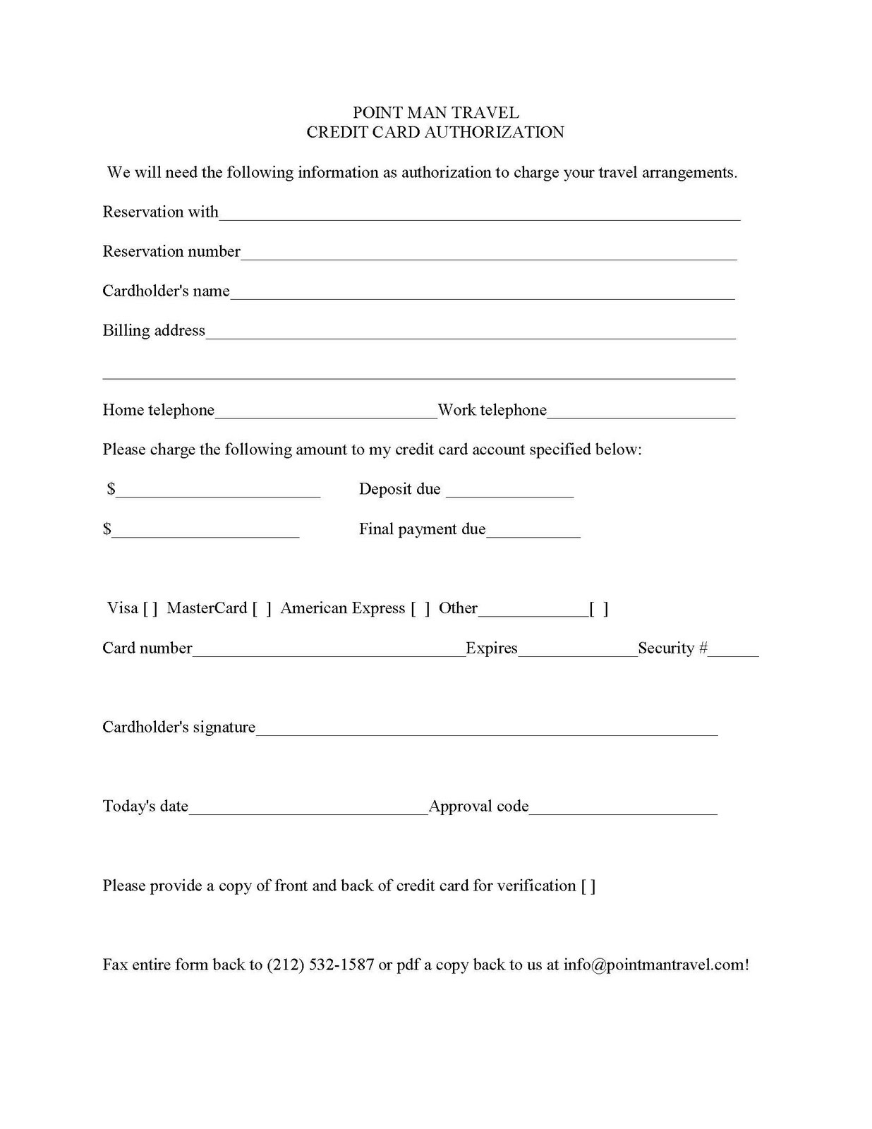 travel authorization form pdf sample templates pre travel – Free Child Travel Consent Form Template