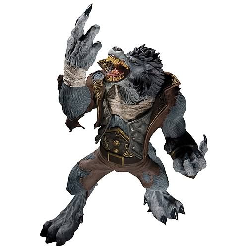 The only trouble is I have NO idea where to find a triangular cummerbund and quilted waistcoat similar to whatu0027s in the picture.  sc 1 st  MMO-Ch&ion & Need Help Making a Worgen/Werewolf Costume!