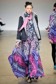 أزياء محجبات 2021 , موضة محجبات 2021 , جباأحدث حجاب 2021 , ملابس محجبات , صور ملابس محت , أناقة محجبات 2021 matthew_williamson.j