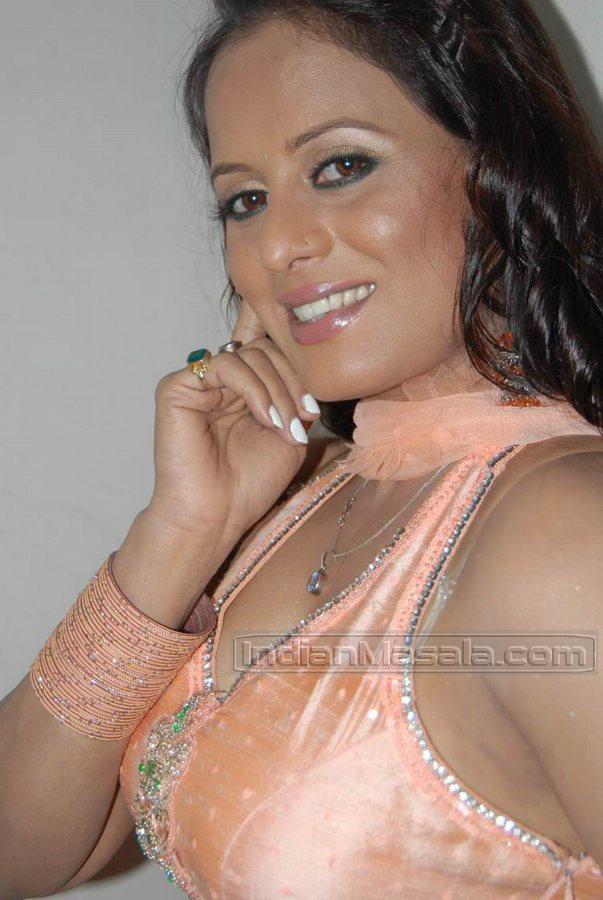 Pure indian desi bhojpuri wife - 3 10