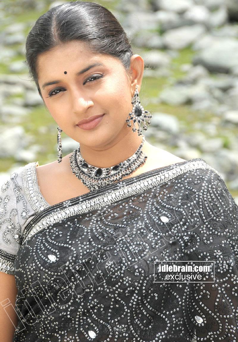 Aishwarya rai ki sexy photo-9602