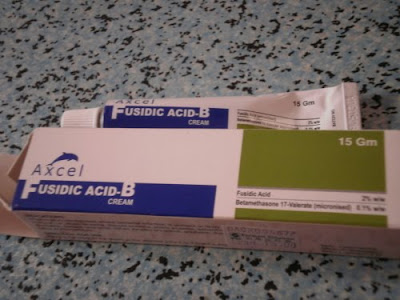 United healthcare tretinoin, Purchase Tretinoin cheap