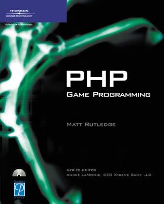 Php Programming Solutions Vikram Vaswani Pdf