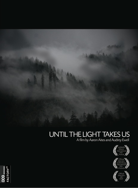 Until The Light Takes Us Stream