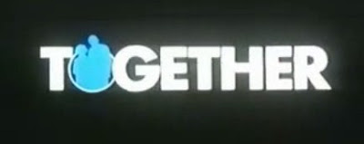 80s Actual: Together (Southern Television, 1980 - 1981)