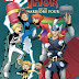 DESCARGA DIRECTA: THOR AND THE WARRIORS FOUR