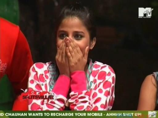Splitsvilla 2 episode 1 dailymotion