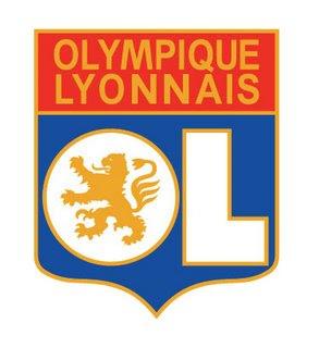 http://2.bp.blogspot.com/_B1JtfOpd85I/SaQTpCcDESI/AAAAAAAAJrg/U7pTh-EKxsw/s400/0+olympique+lyon+lyonnais+logo+escudo+brand+marque.jpg