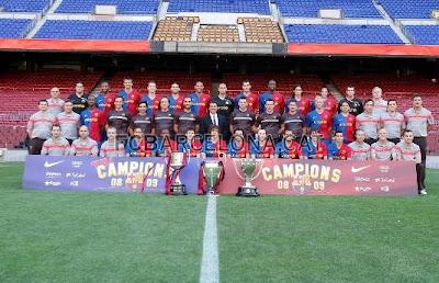 a0afb7159 FC Barcelona Blog  Barça Transfer Zone  05 24 09