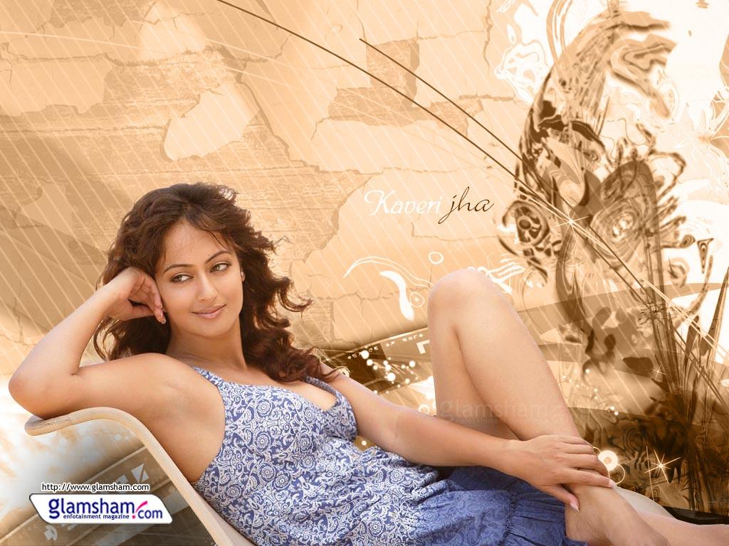 actress hot hot photos hot hot kaveri jha