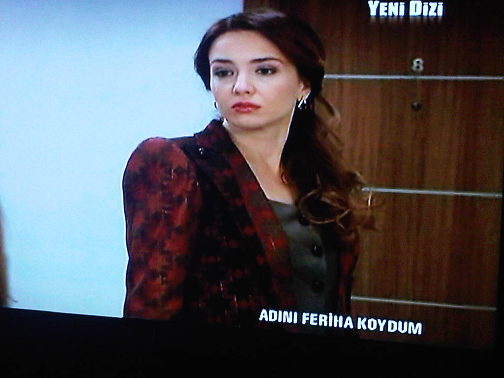 Adini feriha koydum episode 60 part 1 / Shinola watch quality