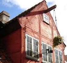 dating gamle bygninger