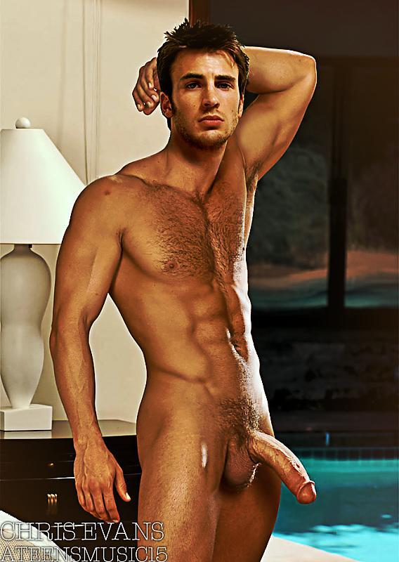 Aaron lautner y alejandro chus follada gay en el semad - 1 part 1