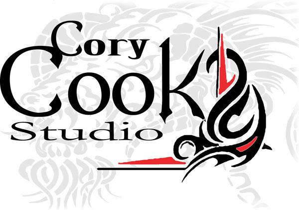 Cory Cook Studio