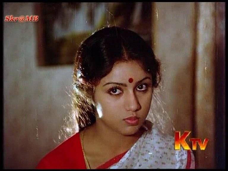 actress namitha hot sex