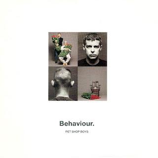Pet_Shop_Boys-Behaviour-Frontal.jpg